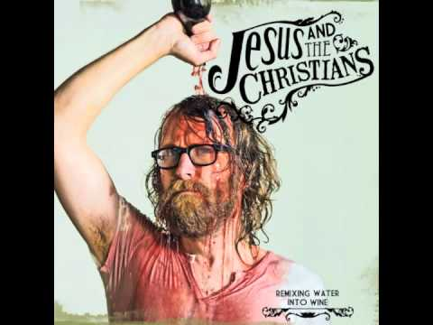 So Beautiful - Little Things That Kill - Jesus & The Christians Remix
