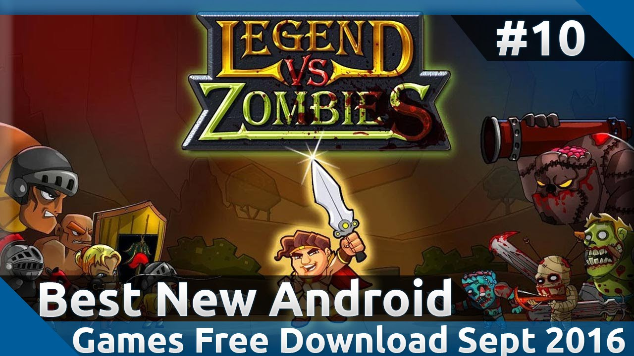 Sniper 3d assassin android mobile game free download | get pc fun.