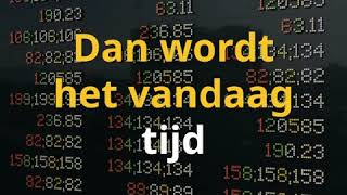reclamewinkel online  e forex nl video