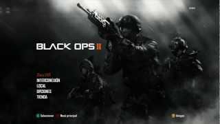 Black Ops 2: Parche de balance 12/03/13 (Xbox 360/PS3)