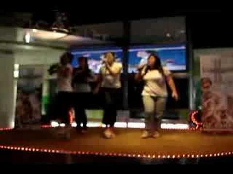L2 Karaoke Part 2