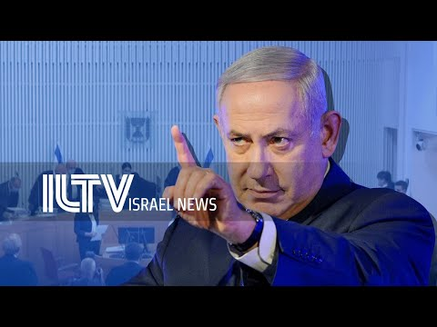 Your News From Israel - Oct. 27, 2020
