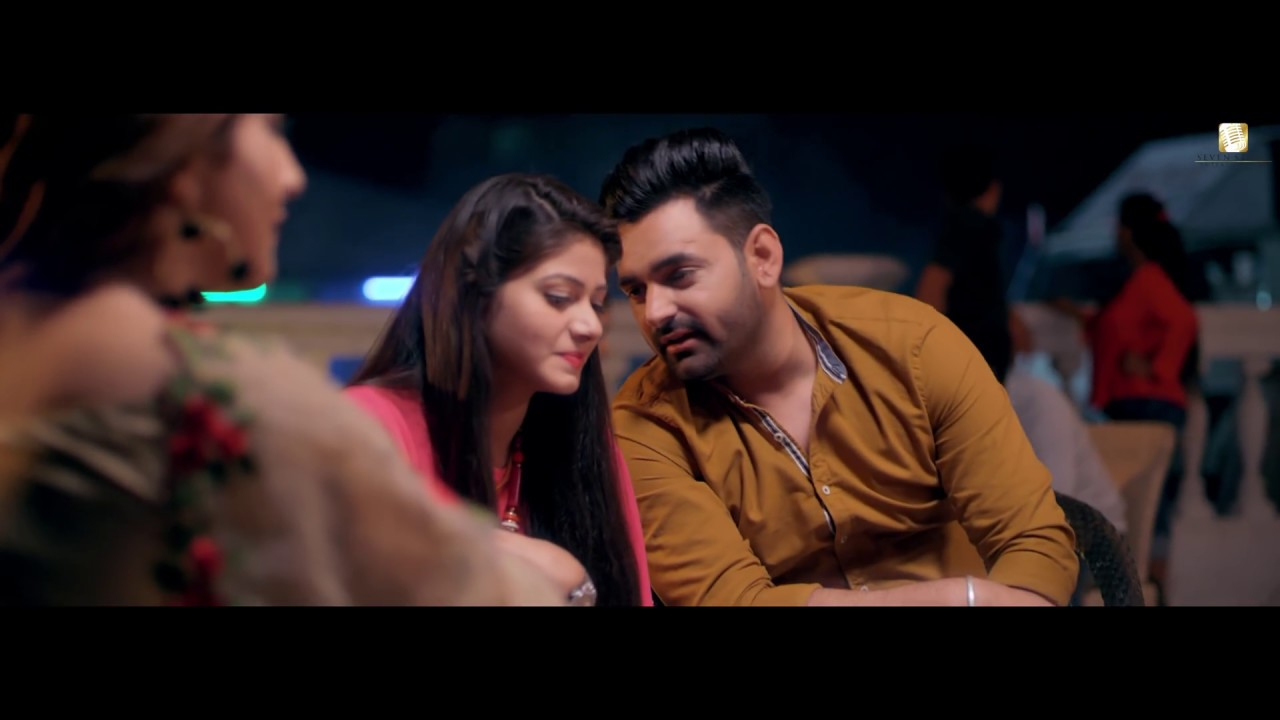 Russian i love you song video download hd sharry maan mp4