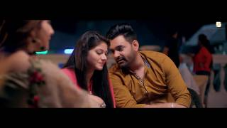 LOVE YOU EKAM BAWA FULL SONG New Punjabi Songs 2018 Latest Punjabi Song 2018 Seven Stone Ent