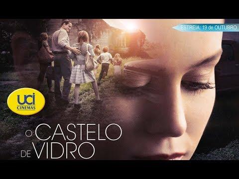 o-castelo-de-vidro---trailer-uci-cinemas