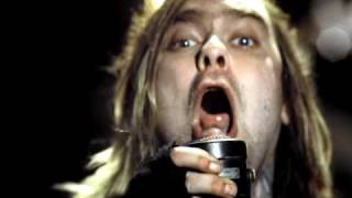 Repeat youtube video The Used - The Bird And The Worm (Video)