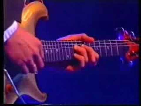 "Joe Ely & David Grissom - ""Behind the Bamboo Shade"""