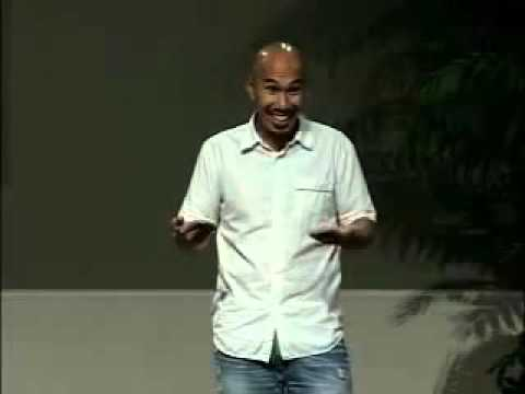 Be a Person of Integrity / Honesty by Francis Chan
