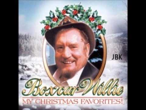 Boxcar Willie -  Don't It Make You Wanna Be A Kid Again
