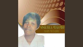 Rutirai Mwathani Gicunji Gia Ikumi