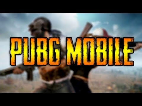 How many chicken ? PUBG Mobile || Online mobile game