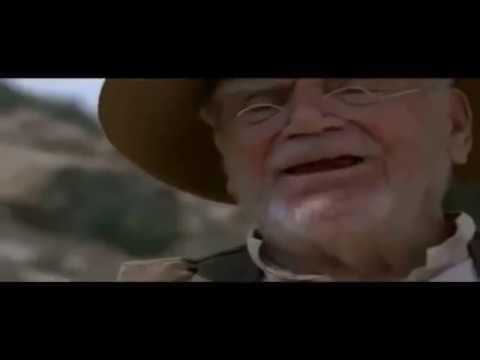 Western kovboy filmi turkce dublaj full izle