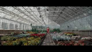 Zahradnictví: Dezertér - Teaser