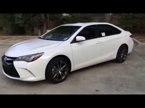 Toyota used cars 2015 | Used cars Las Vegas 2015 | Toyota Las Vegas