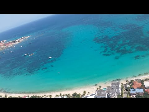 Delta 757 ROAR + HD Full Flight Breathtaking Takeoff St Maarten (SXM) to Atlanta (ATL) 07/2015