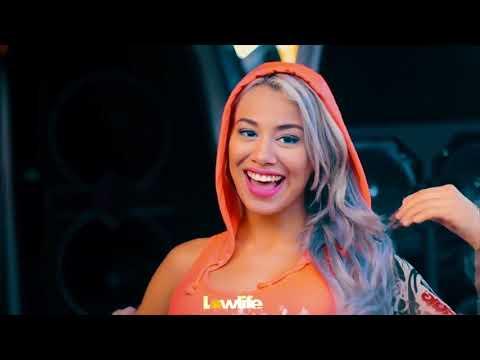 ELECTRO SOUND CAR 2018  - FIESTA ODIN - DJTITOPIZARRO RMIX