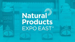 Expo East 2019: Bluestone Lane Charts Course from Cafes to RTD
