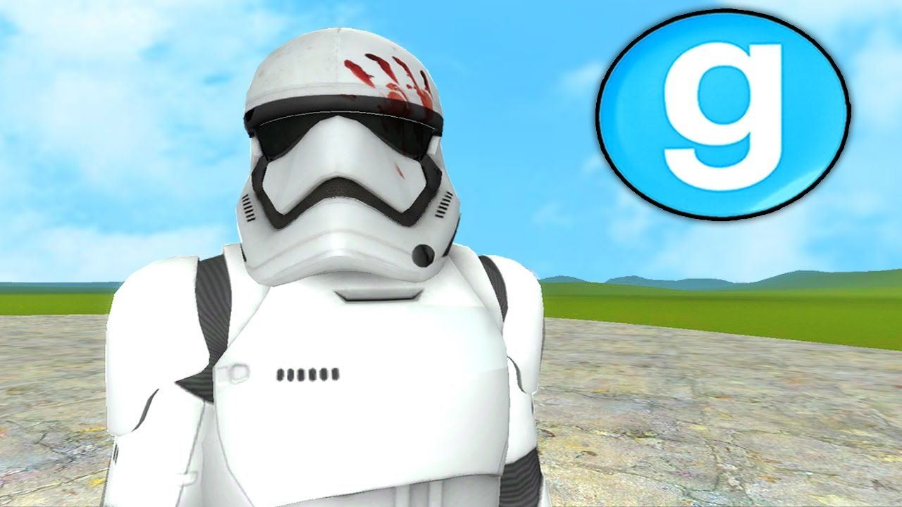 gmod stormtrooper getting promoted garry s mod roleplay gmod gmod stormtrooper getting promoted garry s mod roleplay gmod star wars roleplay