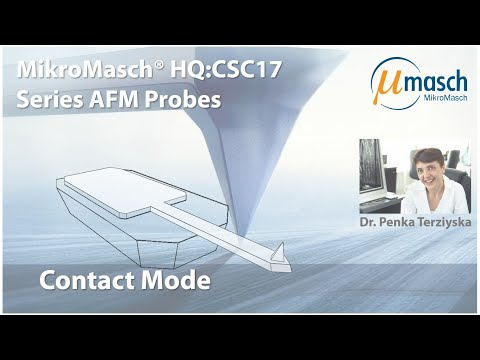 <h3>Product Screencast on Series HQ:CSC17 <br /></h3> Presented by Dr. Penka Terziyska <br />Product Manager