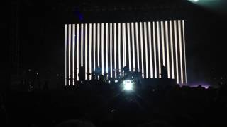 Phoenix Love Like a Sunset Pt 1 & 2 - Live at FYF in Los Angeles