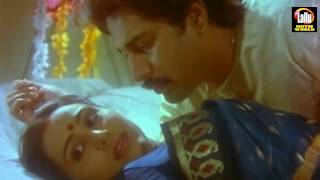 Pudhu Pudhu Arthangal | Rahman Enjoyed With Geetha | Romance Scenes | Tamil Movies