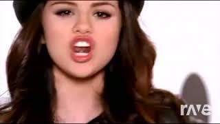 Selena gomez & eminem | ravedj ...