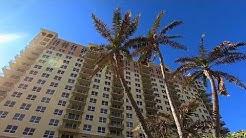 Miami - Sunny Isles Beach