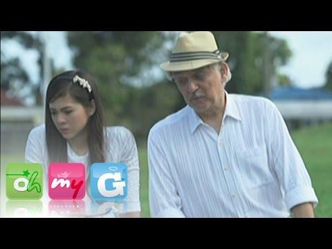 download izone chu ep 4 kordramas