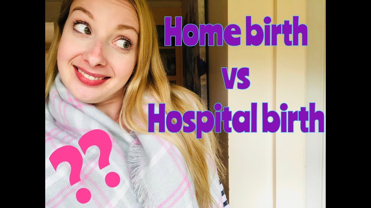 home birth pros and cons
