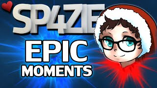 ♥ Epic Moments - #155 XMAS SPECIAL