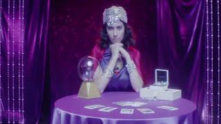 MARINA AND THE DIAMONDS - Blue [Teaser]