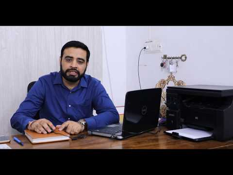 Watch Interviews of Those People who Experienced Live Vastu with Enlightened Life Guru Dr. Chawla