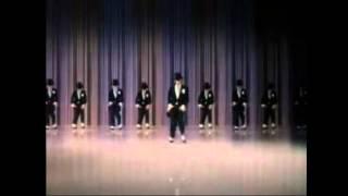 Otto Knows- Million Voices ft. Apologize (Hardwell vs Thomas Gold Edit)