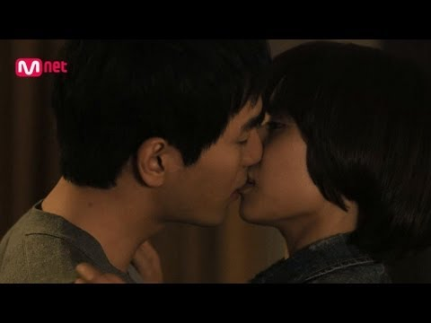 [나인 NINE OST] 김연우 (Kim Yeon Woo) - 그대라서 (Because it's you) MV