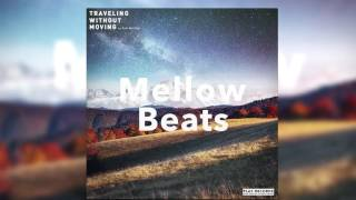 Mellow Beats Spotify:https://open.spotify.com/album/4eyl5FtGYoxz0R...