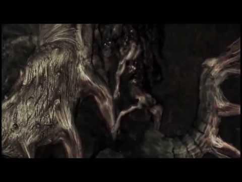 DEBAUCHERY Monsters of the World of Blood Gods