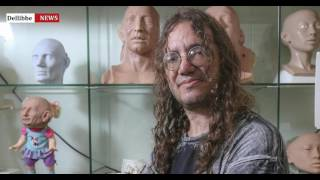 PODCAST – With 'AI Inventor' Ben Goertzel