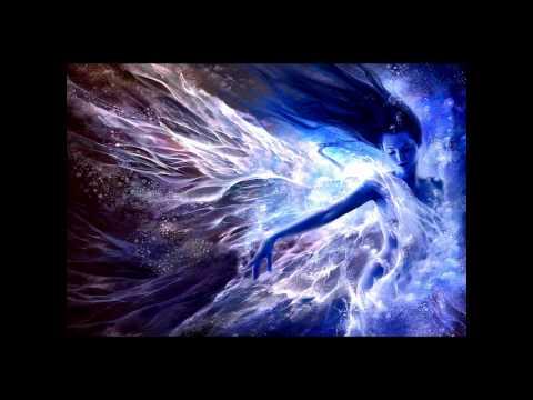 Nightwish  Song of Myself with Lyrics