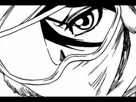 bleach-558-manga-chapter-review-ブリーチ-rukia-&-renji-return!