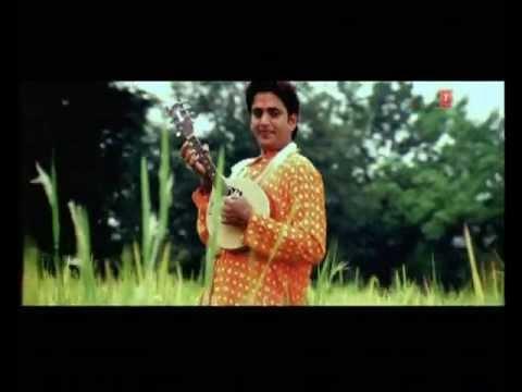 Sabse Sunar Hamar Gaon Ba [ Bhojpuri Video Song ] Hamar Saiyan Hindustani