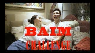 Download Video BAIM PAULA CHALLENGE!!! BERBAGI HANDPHONE MP3 3GP MP4