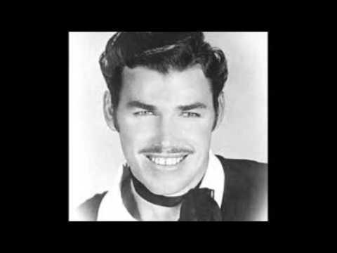 Slim Whitman - I wanna go to heaven-