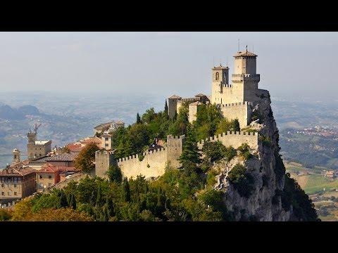 Repubblica di San Marino - Bit 2014