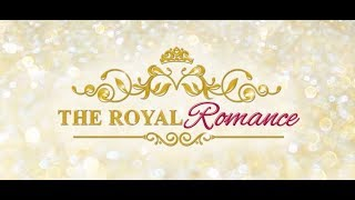 The Royal Romance Movie Trailer | Choices: Stories You Play (Fanmade)