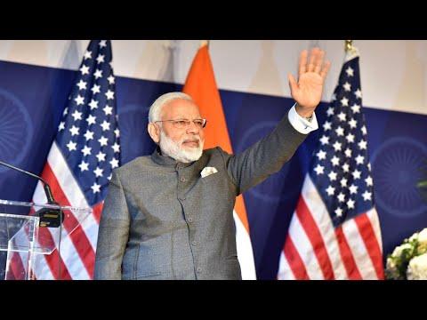 Make America Great Again or Make In India: Agendas clash on Modi's US visit