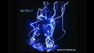Yalli Nassini ( Akon ft Melissa ) - Remix