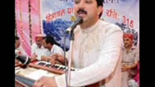 Kali Ghagri_Karnail Rana