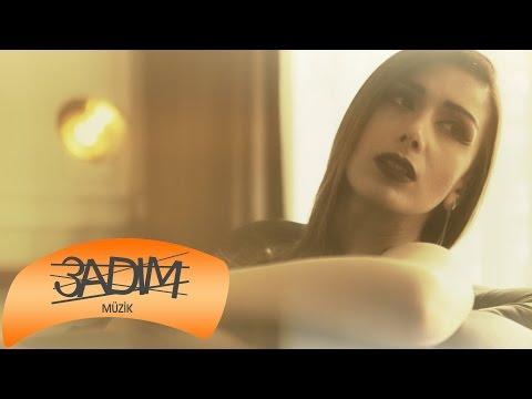 Hayat - Saygı ( Official Video )