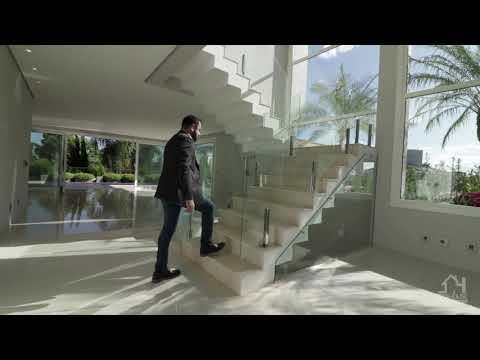 casa-de-alto-padrão-em-condomínio-fechado-em-bento-gonçalves/rs- -top.house-transações-imobiliárias