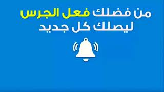 امير ديزاد AMIR.DZ على قناة المغاربية في بث مباشر
